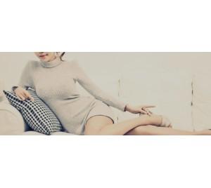 Autumn & Winter Loungewears